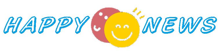 HAPPYS-NEWS